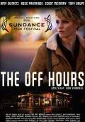 The Off Hours (2011) Poster #1 Thumbnail