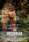 The Oregonian (2011) Poster #1 Thumbnail