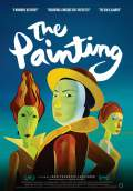 The Painting (Le Tableau) (2011) Poster #1 Thumbnail