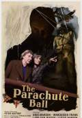 The Parachute Ball (2012) Poster #1 Thumbnail