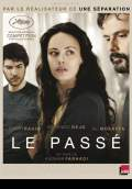 The Past (Le Passé) (2013) Poster #1 Thumbnail