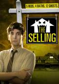The Selling (2012) Poster #2 Thumbnail