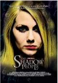 The Shadow People (2011) Poster #2 Thumbnail