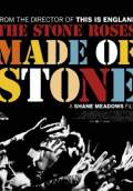 The Stone Roses: Made of Stone (2013) Poster #1 Thumbnail