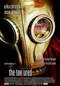 The Tortured (2009) Poster #1 Thumbnail