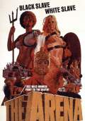 The Arena (1974) Poster #1 Thumbnail