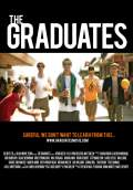 The Graduates (2009) Poster #1 Thumbnail