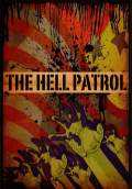 The Hell Patrol (2009) Poster #1 Thumbnail