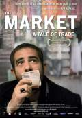 The Market - A Tale of Trade (Pazar - Bir ticaret masali) (2009) Poster #1 Thumbnail