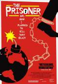 The Prisoner or: How I Planned To Kill Tony Blair (2007) Poster #1 Thumbnail