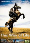 This Way of Life (2009) Poster #1 Thumbnail