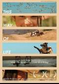 This Way of Life (2009) Poster #2 Thumbnail