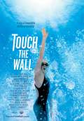 Touch the Wall (2014) Poster #1 Thumbnail