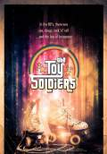 The Toy Soldiers (2014) Poster #1 Thumbnail