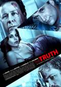 The Truth (2010) Poster #1 Thumbnail
