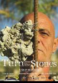 Turn Over the Stones (2016) Poster #1 Thumbnail