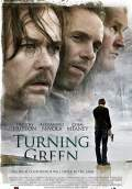Turning Green (2009) Poster #1 Thumbnail