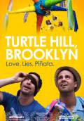 Turtle Hill, Brooklyn (2013) Poster #1 Thumbnail