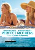 Two Mothers (2013) Poster #1 Thumbnail