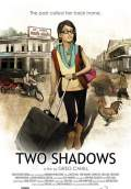 Two Shadows (2012) Poster #1 Thumbnail