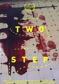 Two Step (2015) Poster #1 Thumbnail