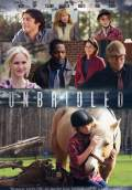 Unbridled (2017) Poster #1 Thumbnail