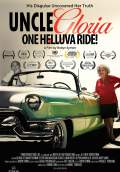 Uncle Gloria: One Helluva Ride! (2017) Poster #1 Thumbnail