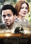 Unconditional (2012) Poster #1 Thumbnail