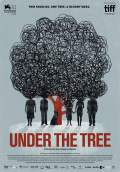Under the Tree (2017) Poster #1 Thumbnail