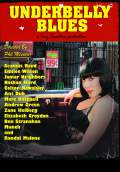 Underbelly Blues (2011) Poster #1 Thumbnail