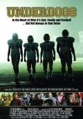 Underdogs (2013) Poster #1 Thumbnail