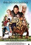 Unicorn City (2011) Poster #1 Thumbnail