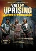 Valley Uprising (2015) Poster #1 Thumbnail