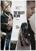 The Valley Below (2014) Poster #1 Thumbnail