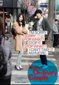 Very Ordinary Couple (2013) Poster #1 Thumbnail