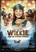 Vicky and the Treasure of the Gods (2011) Poster #1 Thumbnail