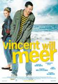 Vincent Wants to Sea (2010) Poster #2 Thumbnail