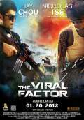 The Viral Factor (2012) Poster #1 Thumbnail