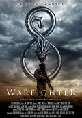 Warfighter (2017) Poster #1 Thumbnail