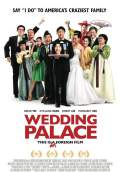 Wedding Palace (2013) Poster #1 Thumbnail