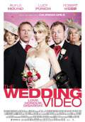 The Wedding Video (2014) Poster #1 Thumbnail