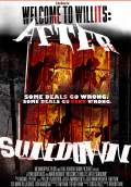 Welcome to Willits: After Sundown (2013) Poster #1 Thumbnail