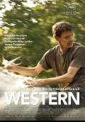 Western (2017) Poster #1 Thumbnail