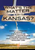 What's the Matter with Kansas? (2010) Poster #1 Thumbnail