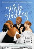 White Wedding (2010) Poster #1 Thumbnail
