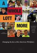 A Whole Lott More (2013) Poster #1 Thumbnail