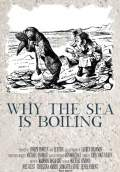 Why the Sea Is Boiling (2016) Poster #1 Thumbnail