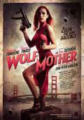 Wolf Mother (2016) Poster #1 Thumbnail