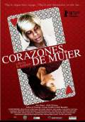 Woman's Hearts (Corazones de Mujer) (2008) Poster #1 Thumbnail