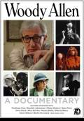 Woody Allen: A Documentary (2012) Poster #1 Thumbnail